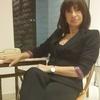 INNA, 54, г.Афины