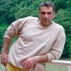 Иван, 38, г.Варна