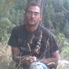 Hrant Danielyan, 38, г.Бриджтаун