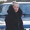 Ирина, 49, г.Архангельск