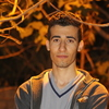 Muhammad, 24, г.Los Lagos