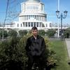 Андрей, 36, г.Анапа
