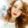 Марина, 28, г.Москва