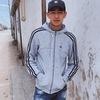 Алибек, 21, г.Актау