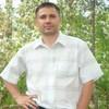 Василий, 46, г.Борисов