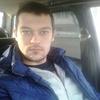 Павел, 30, г.Темиртау