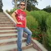 Сергей, 43, г.Ромны