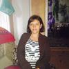 София, 41, г.Ипатово