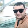 Antonio, 31, г.Ашхабад