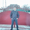 Viktor, 33, г.Ватутино
