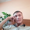 Андрей, 38, г.Похвистнево