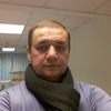 Taras, 33, г.Budapest