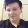 Amanda, 31, г.Андерсон