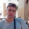 Stepan, 35, г.Борисов
