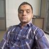 kalpesh Patel, 49, г.Пандхарпур