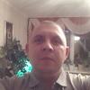 Миша, 40, г.Пенза
