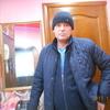 александр, 39, г.Пермь