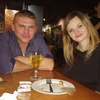 Николай, 29, г.Алматы (Алма-Ата)