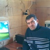 teimuraz, 50, г.Хуло
