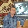 Пётр, 42, г.Луганск