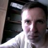 Даниил, 30, г.Новочебоксарск