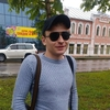 Игорь, 21, г.Михайловка (Приморский край)