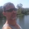 Franky, 48, г.Сиэтл