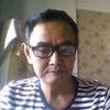 QuShuGuo, 50, г.Пекин