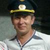 Андрей, 45, г.Чердаклы
