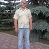 алексей, 49, г.Десногорск