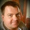 Михаил, 38, г.Апрелевка