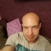 Stefan, 24, г.Гельзенкирхен