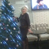 Ирина, 47, г.Янаул