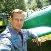 Алексей, 43, г.Гагарин