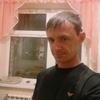 Александр, 36, г.Кочубеевское