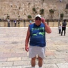 Shimon Arber, 66, г.Тель-Авив
