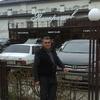 Хамидхон Юсупов, 46, г.Наманган