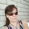 Людмила, 48, г.Геленджик