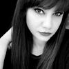 Карина, 29, г.Красный Сулин