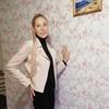 Ольга, 31, г.Можайск