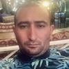 murad, 38, г.Баку