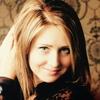 Лина, 34, г.Симферополь