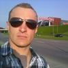Aandrey, 30, г.Вильнюс