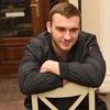 Даниил, 21, г.Львов