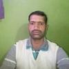 Thippeshpswamy Thippe, 30, г.Gurgaon