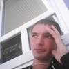 Дмитрий, 29, г.Новотроицкое