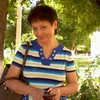 раиса исламова, 52, г.Заинск