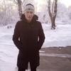 Петр, 23, г.Минусинск