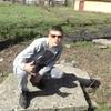 Игорь, 23, г.Нерехта