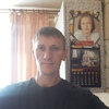 Дима, 39, г.Ершов
